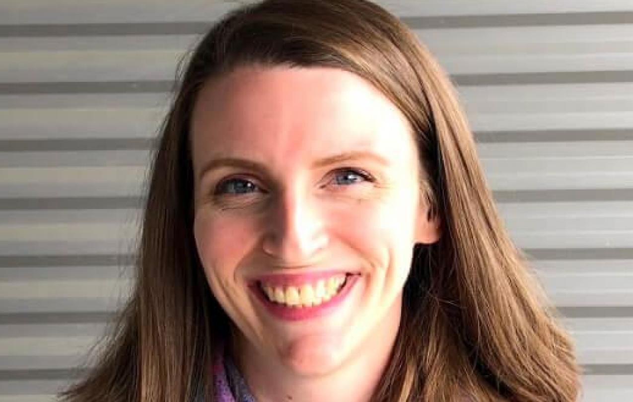 Marta Zoellner